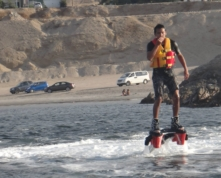 Flyboard2