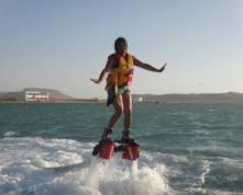 Flyboard6
