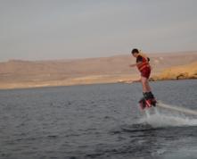 Flyboard7